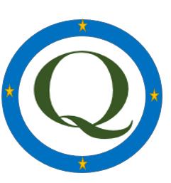 GazQuaggan.com